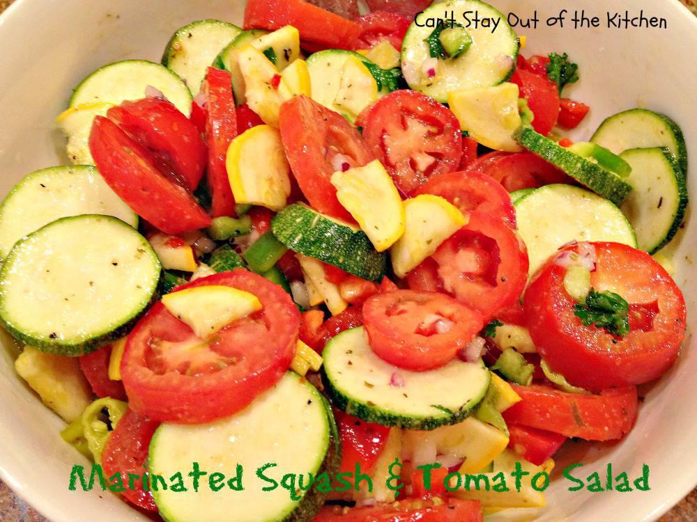 New York Times Quick Fresh Tomato Sauce