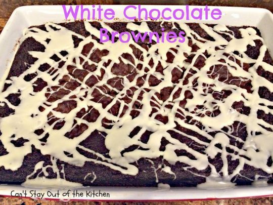 White Chocolate Brownies - IMG_9846.jpg