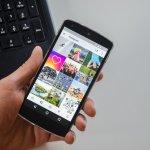 Cos'è Instagram TV e perchè fa paura a YouTube