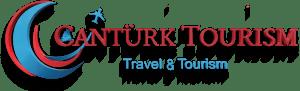 Canturk tourism logo
