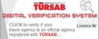 tursab-dvs-9781-1-200x80