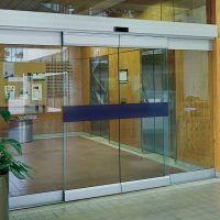 Sliding Glass Building Aluminium Design Pictures | www ...