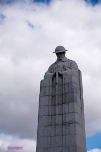St-Julian Monument