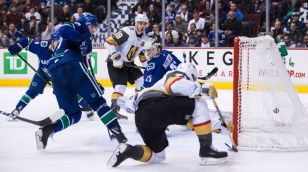 098f6c991 Canucks Army Game Day 23 – Canucks vs. Jets (Need Gagner To Win ...