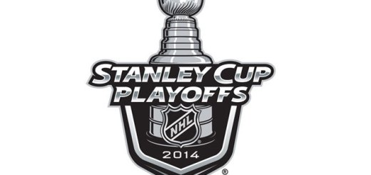 NHL_2014_StanleyCupPlayoffs