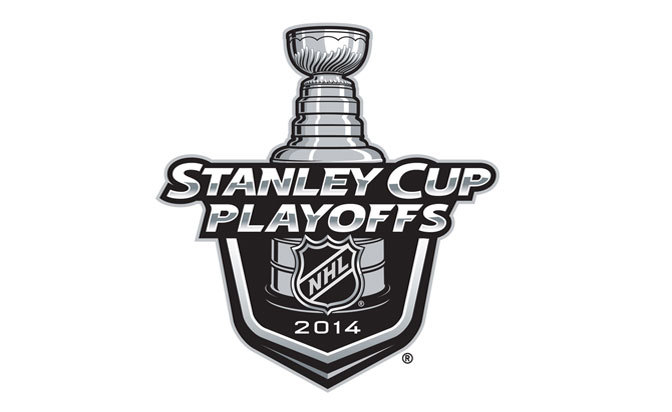 NHL_2014_StanleyCupPlayoffs