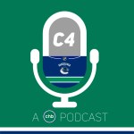 C4 - a CHB podcast