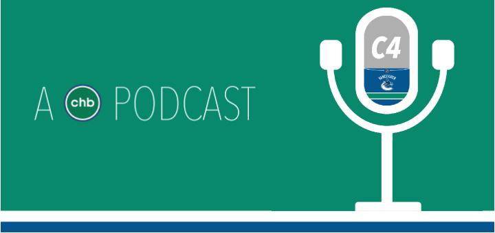 C4 Canucks Hockey Podcast