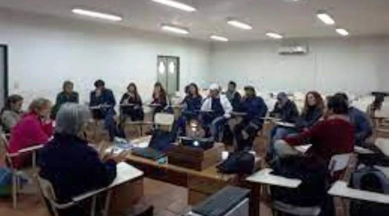 INTA, Sesionó el Consejo Local Asesor de La Plata, Cañuelas Noticias - CNoticias