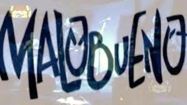 MaloBueno por sus 10 años  toco en el Microestadio del CFC en Cañuelas