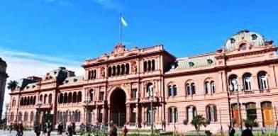 Encuesta  en Argentina,  ¿¿¿Quién deseas   que sea presidente de la nación el 2019???