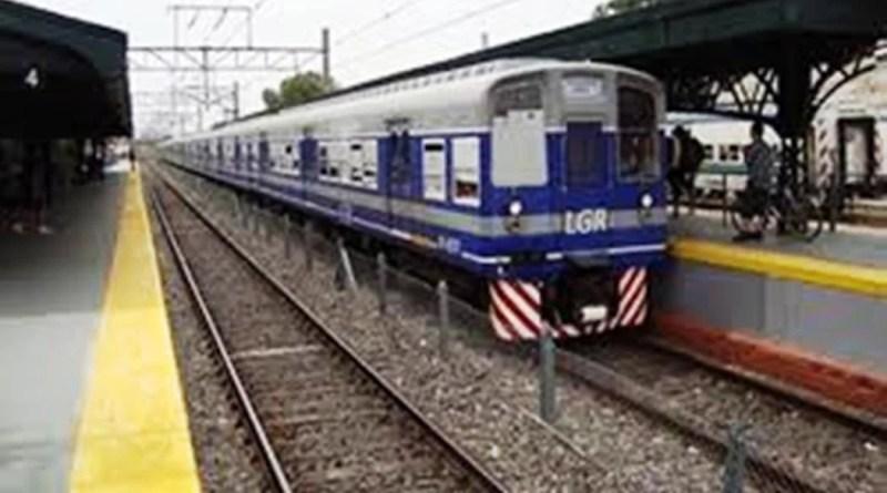 , Trenes Constitución – Ezeiza – Cañuelas, Cañuelas Noticias - Noticias de Argentina