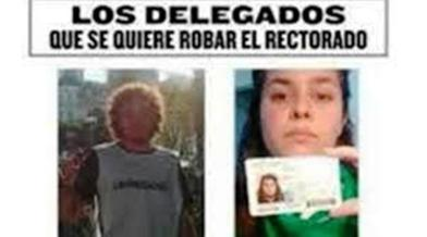 FUCA, Las pruebas que evidencian el #FraudeMacrista