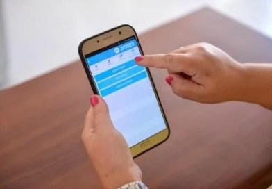 ANSES, los turnos para atención presencial se puede solicitar desde la Web del mismo Anses.