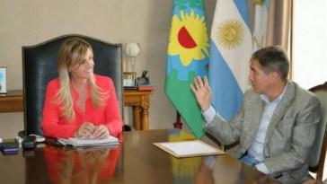 Cañuelas, el lunes 16  empieza a funcionar una delegación de la Defensoría del Pueblo de la Provincia de Buenos Aires.