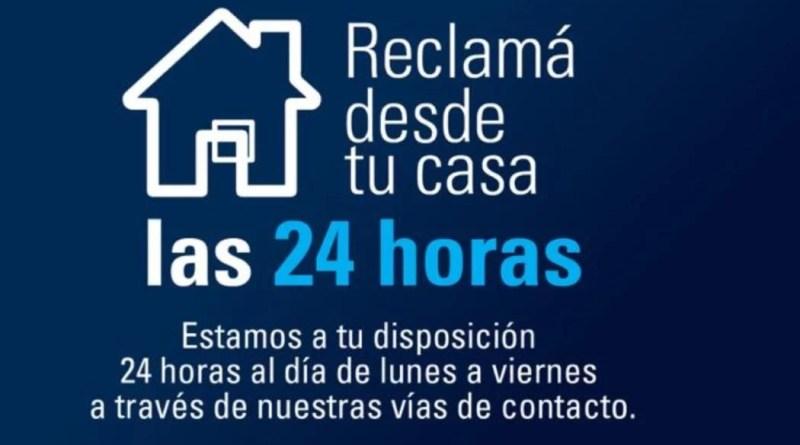 , Cañuelas, Comunicado de la Delegación de la Defensoria del pueblo local., Cañuelas Noticias