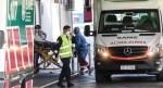 Argentina Coronavirus COVID-19 ascienden a 105 los muertos y a 2.443 los infectados en el país