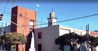 , Cañuelas Coronavirus COVID-19, Reorganización de la Atención Primaria en el Partido de Cañuelas., Cañuelas Noticias de Argentina