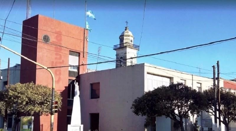 , Cañuelas Coronavirus COVID-19, Reorganización de la Atención Primaria en el Partido de Cañuelas., Cañuelas Noticias-CNoticias de Argentina