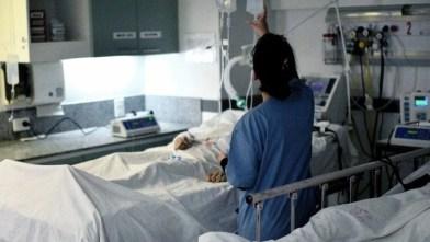 Argentina COVID-19 suman 260 las víctimas fatales y 4.887 los infectados por coronavirus en Argentina