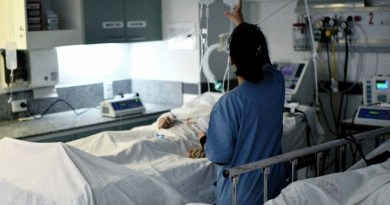 , Argentina COVID-19 suman 260 las víctimas fatales y 4.887 los infectados por coronavirus en Argentina, Cañuelas Noticias - Noticias de Argentina