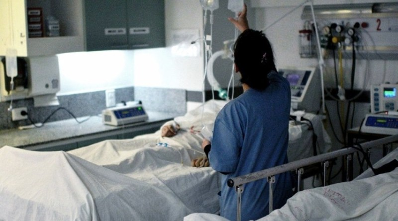 Suman 260 las víctimas fatales y 4.887 los infectados
