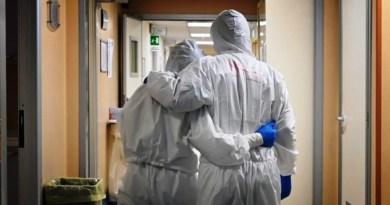 , Argentina Coronavirus COVID-19: ascienden a 528 las muertes y 16214 casos confirmados en el país 30/05/2020, Cañuelas Noticias - Noticias de Argentina