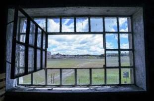 CPM: Pandemia, sistema penal y desigualdad: pensar las cárceles en el marco de los derechos humanos