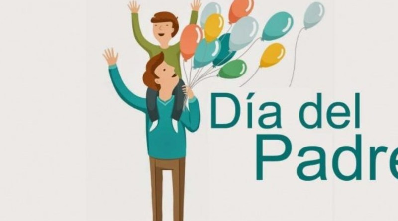 , Cañuelas el sábado 20 por el día del padre los comercios atenderán al público de 08:00 hs a las 17: 00 hs., Cañuelas Noticias-CNoticias de Argentina