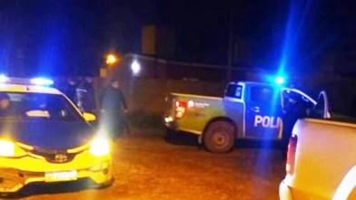 """Cañuelas, alerta de vecinos por los """"Varela"""" en los barrios del distrito."""