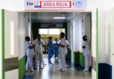 Argentina COVID-19: Suman 1.582 los fallecidos y 80.447 los contagiados del principio de la pandemia.