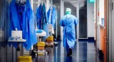 Argentina COVID-19: 1.351 los fallecidos y a 67.197 los contagiados de Coronavirus el país el primer día de julio.