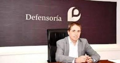 , La Plata: La Defensoría reclamó a las administradoras de planes de ahorro que cumplan con la ley, Cañuelas Noticias - Noticias de Argentina