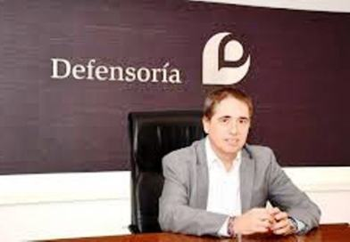 La Plata: La Defensoría reclamó a las administradoras de planes de ahorro que cumplan con la ley