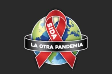 """En el DÍA MUNDIAL DEL SIDA 1/12,  urge seguir trabajando en la respuesta a """"LA OTRA PANDEMIA"""""""