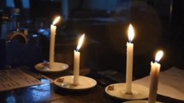 Cañuelas Edesur 4628 usuarios sin energía eléctrica por negligencia de prestataria de energía.