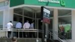 Cañuelas - Banco Provincia (descuenta el total del bono de fin de Año 5000 pesos) a los empleados de la Municipalidad.