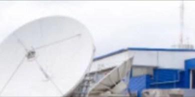 Tormenta Geomagnética G1 está afectando las comunicaciones por Internet.