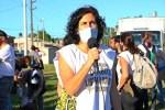 """SUTEBA Matanza- """"Kicillof oculta que miles de escuelas no comienzan clases presenciales"""""""