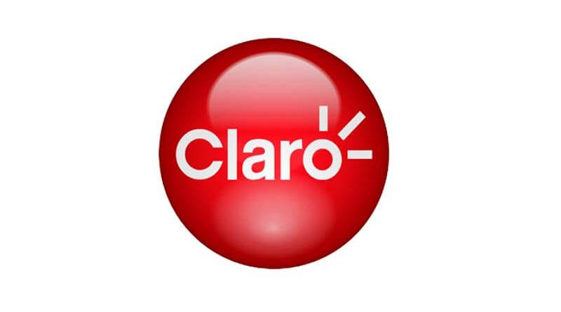 Cañuelas Noticias - utiliza para la comunicación y el streamig a Claro