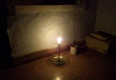 Cañuelas Edesur fuera de servicio la Subestación 271, con 14698 usuarios sin energía eléctrica todo el partido