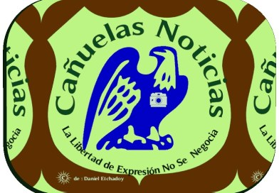 canuelas-Noticias-.jpg