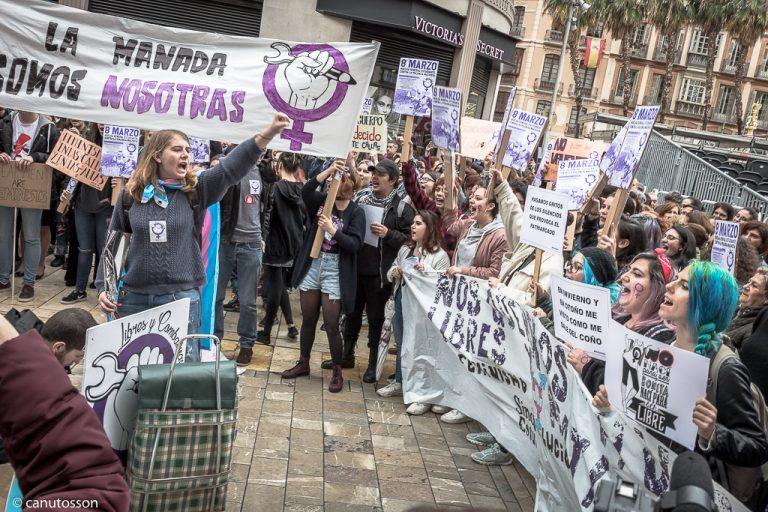 8M_Málaga18_02