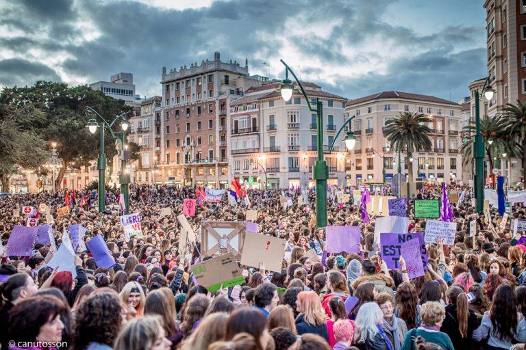 8M_Málaga18_39