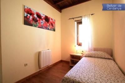 24-habitacion2