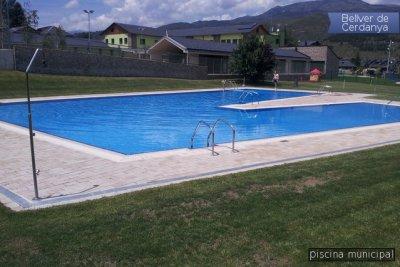 32-piscina