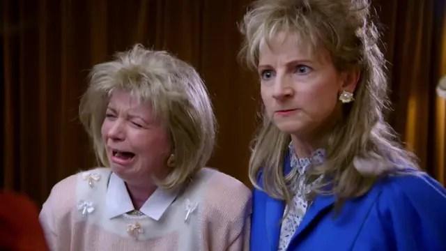 Watch Bridget & Eamon S01:E01 - The Tracaire Box Free TV | Tubi