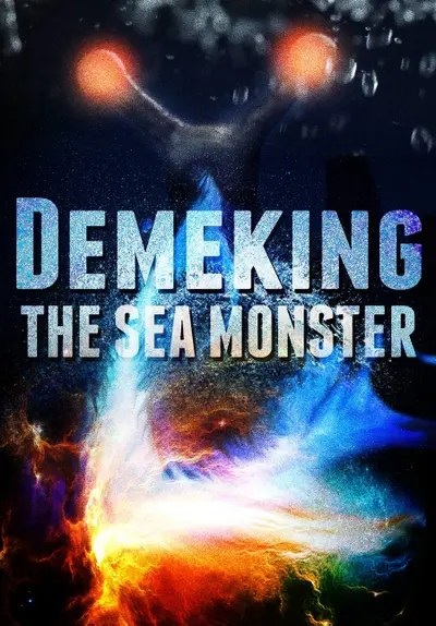 Watch Demeking: The Sea Monster (20 Full Movie Free Online Streaming | Tubi