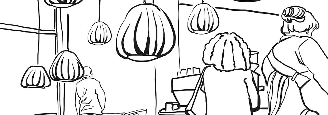 ImageSlider_Stefan-Lindblad-Colouring_Book_for_Adults_Stockholm-Urban_Mix-2016_WaynesCoffee
