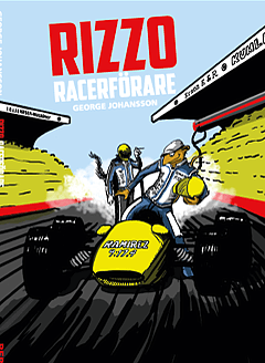 Stefan-Lindblad-RizzoCover_240px_2013